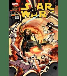STAR WARS (2015) N.3
