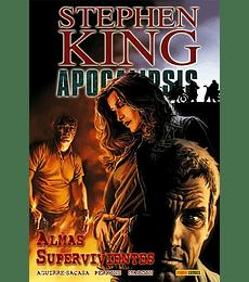 Apocalipsis - Almas Supervivientes