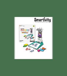 Smartivity Magico