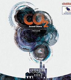 Preventa - CO2 Segunda Oportunidad