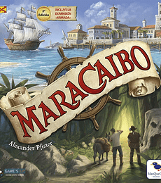 Preventa - Maracaibo