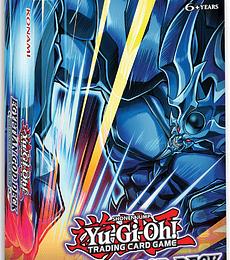 Yu-Gi-Oh! Baraja de Dioses Egipcios (Español)