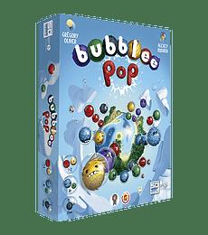 Preventa - Bubblee Pop