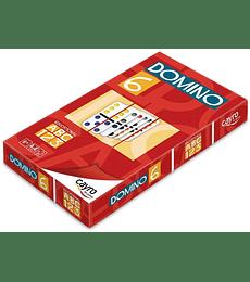 Domino Cayro