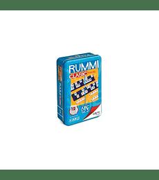 Rummiclasic Travel