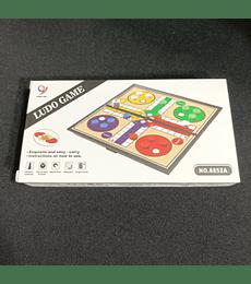 Ludo magnético - Ludo Game