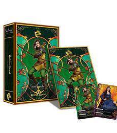 Producto Especial Mitos y Leyendas: Robin Hood