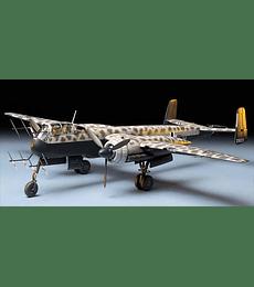 TAMIYA Heinkel He 219 Uhu