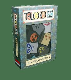 Preventa - Root Expansion Vagabundos