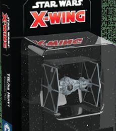 X-Wing: Pack de Expansion TIE/RB Pesado
