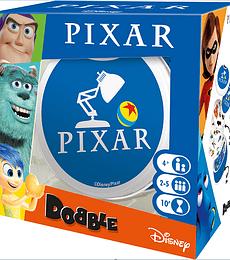 Preventa - Dobble Pixar