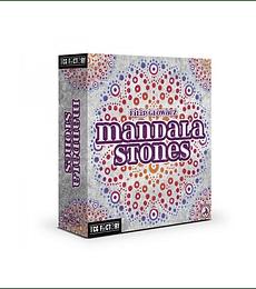 Preventa - Mandala Stones
