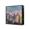 7 Wonders - La Nueva Edición