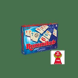 Rummikub: El original