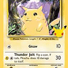 Pokemon: First Partner Collector's Binder