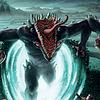 Arkham Horror: Exp. Secretos de la Orden