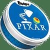 Preventa: Dobble Pixar