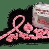 Preventa: ¡Aventureros al Tren! Play Pink