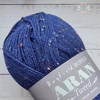 Bonus Aran Tweed