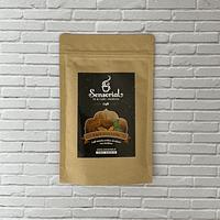 Café de grano molido