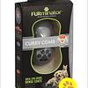 Furminator Curry Comb