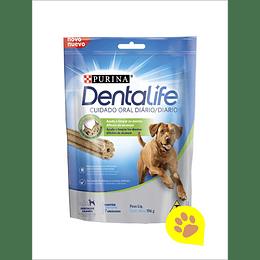 Dentalife Raza Grande 196 g