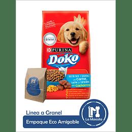 Eco - Doko Cachorro