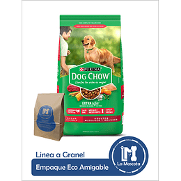 Eco - Dog Chow Adulto