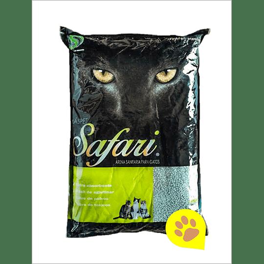 Arena Safari 8 kg