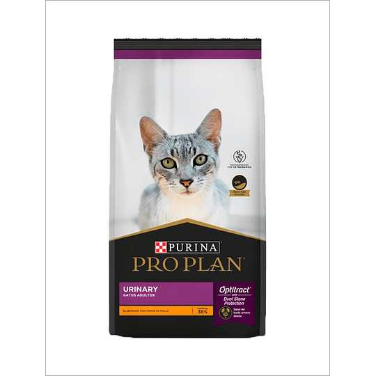 ProPlan Cat Urinary