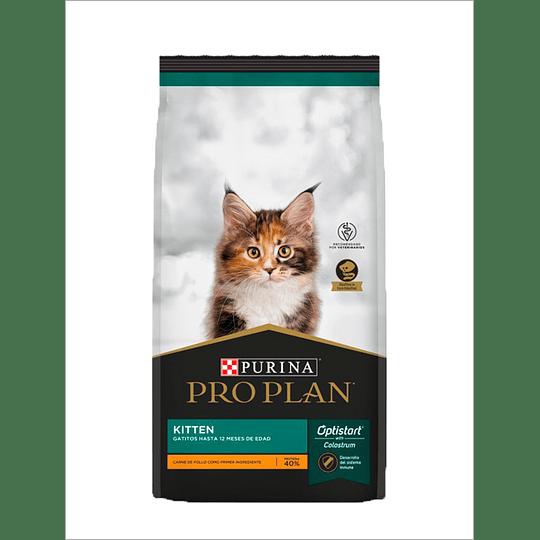ProPlan Cat Kitten