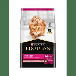 ProPlan Cat Sterilized
