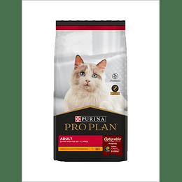 ProPlan Cat Adulto