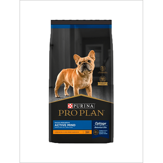 ProPlan Active Mind Small Breed