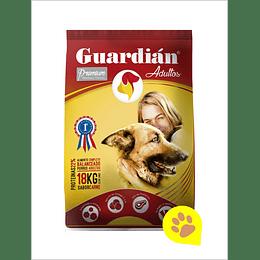 Guardian Adulto 18 Kg
