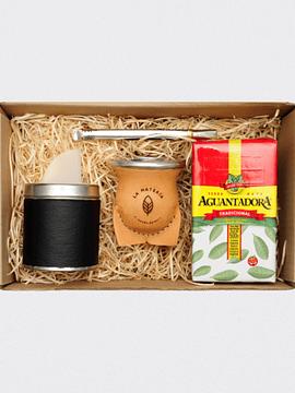 Box Kit Inicio