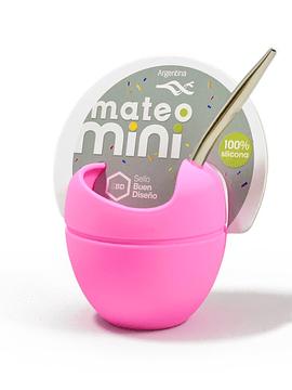 Mateo Mini