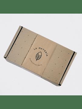 Box Kit Regalo
