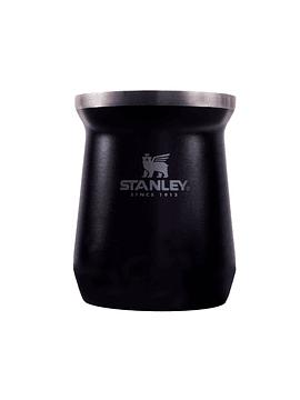 Mate Stanley Negro