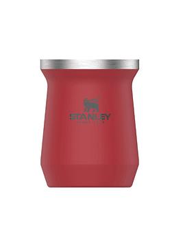 Mate Stanley Rojo