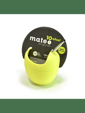 Mate Mateo Original