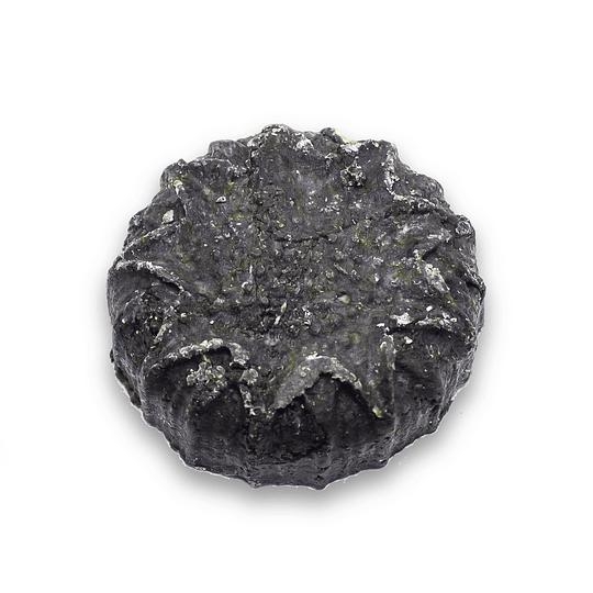 Champú Sólido Anti-caspa 80 gramos