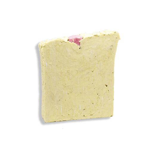 Jabón Saponificado Para Piel Sensible / Seca