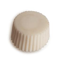 Jabón de Afeitar 50 Grs