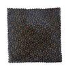 2 Paños de algodón encerados S (15 x15 cms)