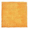 1 Paño de algodón encerado G (30x30 cms)