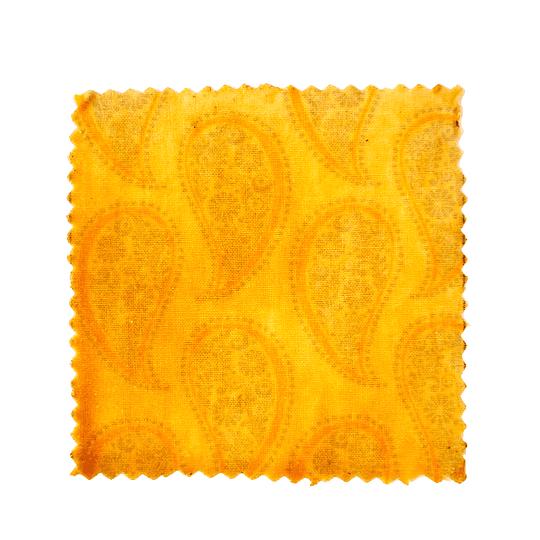 Pack  Paños encerado 2 S Plus (20x20) + 1 M (23x30)