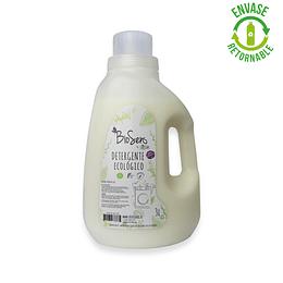 Detergente Ecológico Biosens