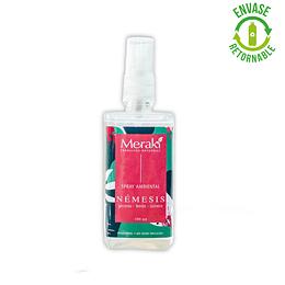 Spray Ambiental Némesis