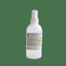 Desodorante ambiental eco bambú 250 ML
